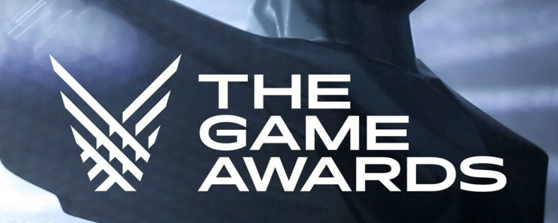 Анонсы The Game Awards 2018